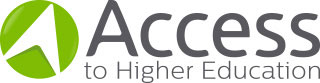 Access logo colour