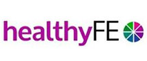 healthyFE